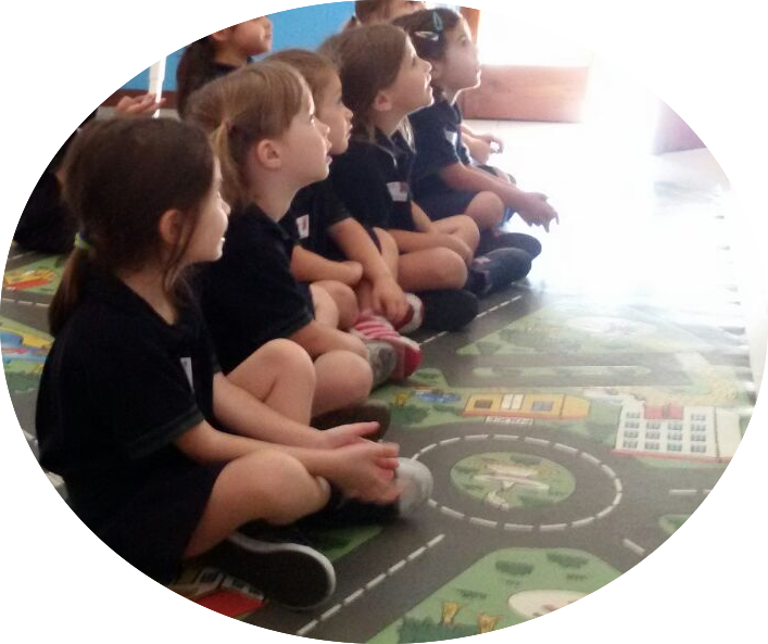progetto formativo scuola attiva di reggio calabria scuola infanzia asilo nido