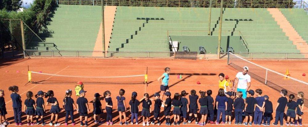 sport scuola infanzia reggio calabria asilo nido scuola attiva