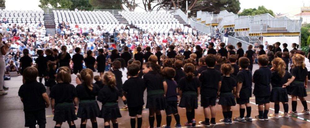 scuola infanzia e asilo nido scuola attiva reggio calabria