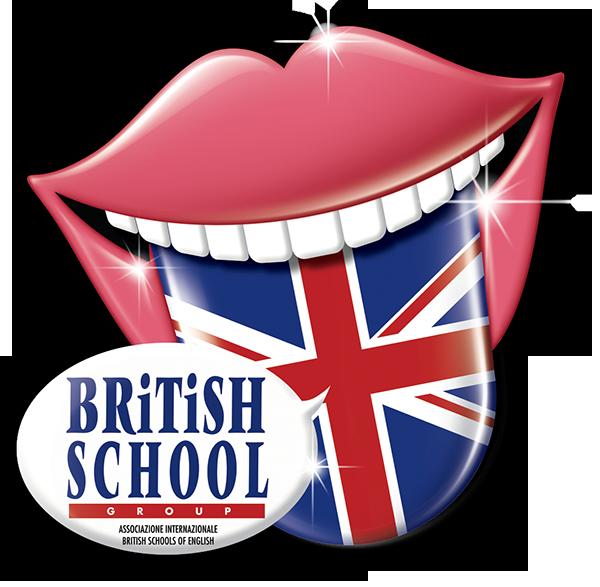 british school scuola attiva reggio calabria